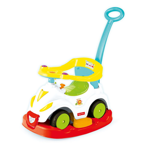 Fisher Price Šetalica 4 u 1