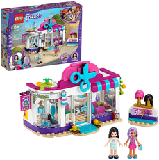 Lego Friends Frizerski salon