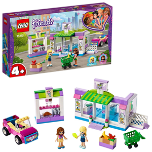 LEGO FRIENDS SUPERMARKET 41362