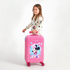 Kofer Minnie 55 cm