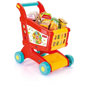 Kolica za shoping Fisher Price