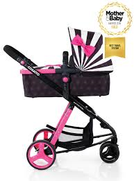 COSATTO KOLICA GIGGLE 2 TRAVEL SYSTEM GO LIGHTLY 2