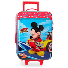 Kofer Mickey Mouse 50cm