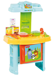 Fisher Price Moja prva kuhinja