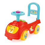 Fisher Price Moja Prva šetalica