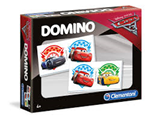 Domine Cars