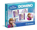Domine Frozen