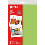 Apli kids felt mix