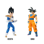 Dragon Ball Z figura