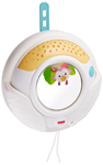Fisher Price projektor za bebe 3u1