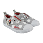 Patike Minnie 22 -29