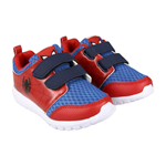Patike Spiderman 24 - 31