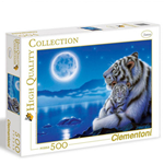 High Quality Collection 500 Beli Tigar