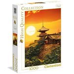 High Quality Collection 1000  Kyoto Japan