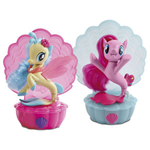 My Little Pony The Movie 3 set C0684