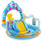 Intex bazen za decu Mermaid Kingdom