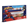 Set 36 flomastera Spiderman