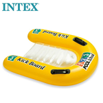 Intex Kick board Pool School