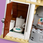 LEGO FRIENDS RESTORAN 41379