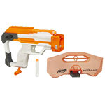 Nerf N-Strike Modulous Elite HD