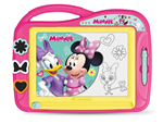 Magnetna tabla za crtanje Disney Minnie