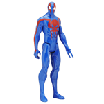 Spiderman Titan Hero akcione figure