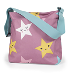 Cosatto Torba za mame Happy Stars