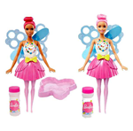 Barbie Bubble Fairy  DVM95