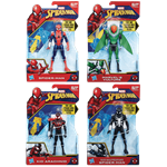 Spiderman figure E0808