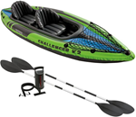 Kayak Challenger 2 Intex