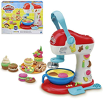Play-Doh Mikser set E0102 Hasbro